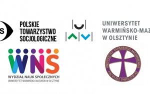 Konferencja naukowa | Religia w społecznym kontekście: etniczność-kultura-struktura, 7-8 czerwca 2018 r.