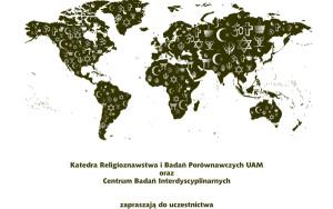 Konferencja naukowa | Religia i religijność w warunkach modernizacji i globalizacji III
