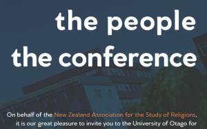 XXII Światowy Kongres IAHR