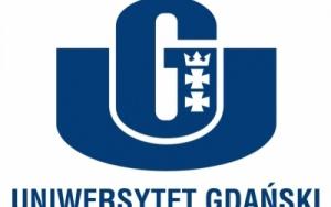 Otwarte Konwersatorium Religioznawcze Uniwersytetu Gdańskiego | 18.12.2019 r.